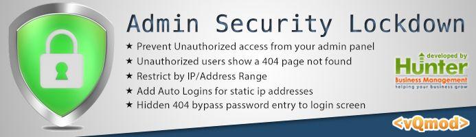 1352708444.adminloginsecuritylockdown-693x200.jpg