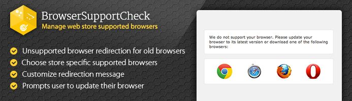 1380893955.browsersupportcheck.features.big.image-693x200.jpg