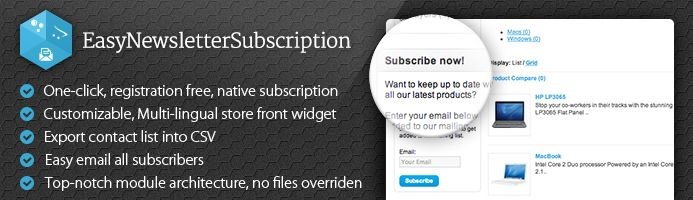 1389793945.easy.newsletter.subscription.main.image-693x200.jpg