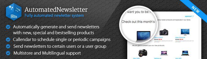 1395225259.AutomatedNewsletter.main.image.label-693x200.jpg