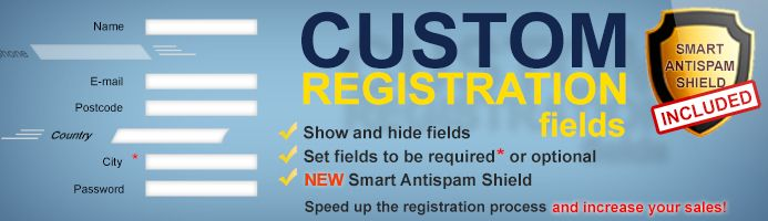 1397836379.custom-registration-fields-693x200-693x200.jpg