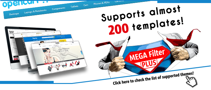 200-supported-templates-plus.png