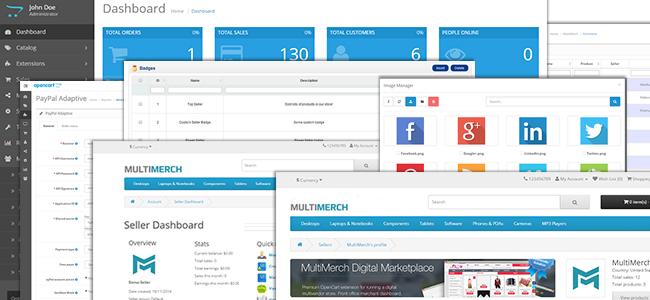 homepage-650.jpg