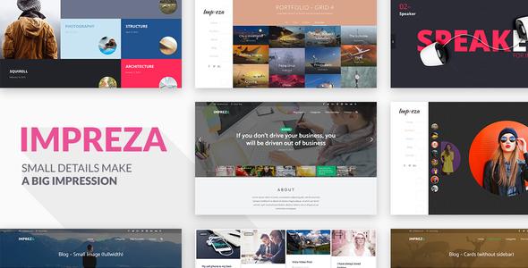 impreza_preview.jpg