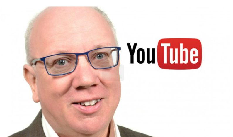 Как зарабатывать больше $2000 в месяц на YouTube.png